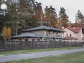 Дома, хозяйства,  Московская область Одинцовский район, цена 19 990 000 рублей, Фото