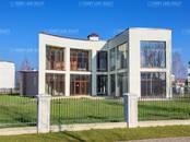 Дома, хозяйства,  Московская область Одинцовский район, цена 94 000 000 рублей, Фото