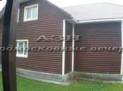Дачи и огороды,  Московская область Кокошкино, цена 11 000 000 рублей, Фото