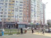 Здания и комплексы,  Москва Коломенская, цена 140 000 000 рублей, Фото