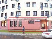 Здания и комплексы,  Москва Автозаводская, цена 330 000 рублей/мес., Фото
