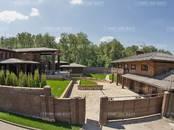 Дома, хозяйства,  Московская область Ленинский район, цена 300 000 000 рублей, Фото
