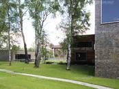Дома, хозяйства,  Московская область Ленинский район, цена 170 268 000 рублей, Фото