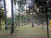 Дома, хозяйства,  Московская область Наро-Фоминский район, цена 100 000 000 рублей, Фото
