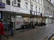 Здания и комплексы,  Москва Белорусская, цена 303 197 000 рублей, Фото