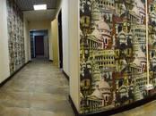 Офисы,  Москва Шаболовская, цена 194 700 рублей/мес., Фото