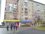 Здания и комплексы,  Москва Автозаводская, цена 320 000 рублей/мес., Фото