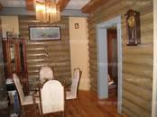 Дома, хозяйства,  Московская область Одинцовский район, цена 28 000 000 рублей, Фото