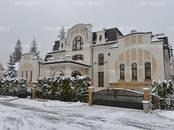 Дома, хозяйства,  Московская область Одинцовский район, цена 828 552 200 рублей, Фото