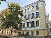 Другое,  Москва Сухаревская, цена 49 000 000 рублей, Фото