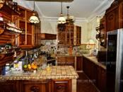 Дома, хозяйства,  Московская область Одинцовский район, цена 171 492 000 рублей, Фото