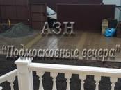 Дома, хозяйства,  Московская область Алтуфьевское ш., цена 19 600 000 рублей, Фото