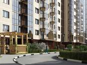 Квартиры,  Московская область Одинцово, цена 3 900 000 рублей, Фото