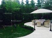 Дома, хозяйства,  Московская область Одинцовский район, цена 203 304 150 рублей, Фото