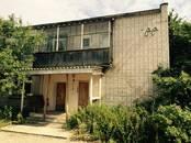 Производственные помещения,  Республика Марий Эл Советский, цена 4 500 000 рублей, Фото