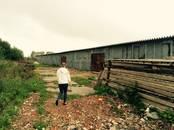 Склады и хранилища,  Республика Марий Эл Йошкар-Ола, Фото