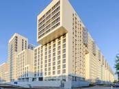 Квартиры,  Московская область Балашиха, цена 3 496 350 рублей, Фото