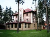 Дома, хозяйства,  Московская область Клязьма, цена 57 468 300 рублей, Фото