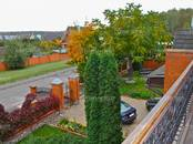 Дома, хозяйства,  Московская область Мытищинский район, цена 86 284 200 рублей, Фото