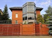 Дома, хозяйства,  Московская область Одинцовский район, цена 229 873 200 рублей, Фото