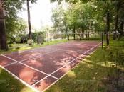 Дома, хозяйства,  Московская область Одинцовский район, цена 448 677 840 рублей, Фото