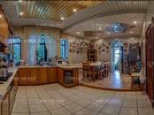 Дома, хозяйства,  Московская область Звенигород, цена 100 000 000 рублей, Фото