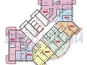 Квартиры,  Челябинская область Челябинск, цена 4 500 000 рублей, Фото