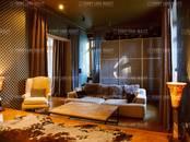 Дома, хозяйства,  Московская область Голицыно, цена 79 000 000 рублей, Фото