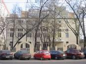 Здания и комплексы,  Москва Ул. 1905 года, цена 3 750 000 рублей/мес., Фото