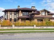 Дома, хозяйства,  Московская область Истринский район, цена 63 148 496 рублей, Фото