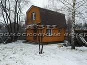 Дачи и огороды,  Московская область Жуковский, цена 5 100 000 рублей, Фото