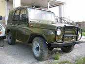 Уаз 31512, цена 99 000 рублей, Фото