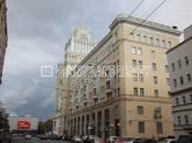 Офисы,  Москва Маяковская, цена 65 075 000 рублей, Фото