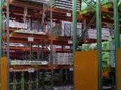 Склады и хранилища,  Московская область Подольск, цена 227 500 рублей/мес., Фото