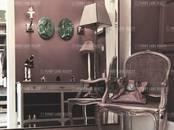 Дома, хозяйства,  Московская область Красногорский район, цена 580 833 рублей/мес., Фото