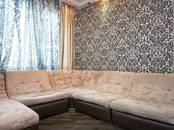 Квартиры,  Москва Аэропорт, цена 29 500 000 рублей, Фото