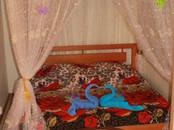 Квартиры,  Москва Выхино, цена 2 800 рублей/день, Фото