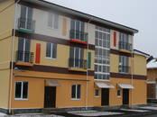 Квартиры,  Ленинградская область Гатчинский район, цена 1 720 000 рублей, Фото