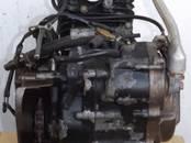 Запчасти и аксессуары Двигатели, запчасти, цена 27 000 рублей, Фото