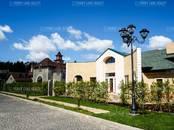Дома, хозяйства,  Московская область Красногорский район, цена 56 431 980 рублей, Фото