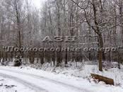 Дома, хозяйства,  Московская область Калужское ш., цена 4 800 000 рублей, Фото