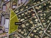 Земля и участки,  Московская область Мытищи, цена 3 000 000 рублей, Фото