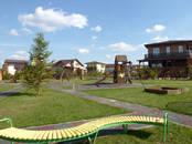 Земля и участки,  Московская область Ступинский район, цена 750 000 рублей, Фото