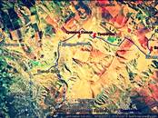 Земля и участки,  Красноярский край Красноярск, цена 262 500 рублей, Фото