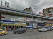 Здания и комплексы,  Москва Площадь Ильича, цена 290 000 рублей/мес., Фото