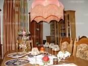 Дома, хозяйства,  Московская область Истринский район, цена 144 085 500 рублей, Фото
