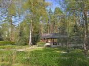Дома, хозяйства,  Московская область Одинцовский район, цена 256 509 000 рублей, Фото