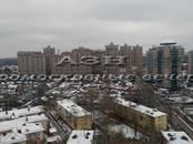 Квартиры,  Московская область Раменское, цена 4 850 000 рублей, Фото