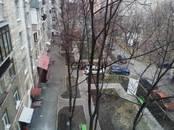 Квартиры,  Москва Авиамоторная, цена 23 900 000 рублей, Фото