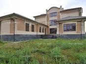 Дома, хозяйства,  Московская область Одинцовский район, цена 261 700 650 рублей, Фото